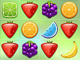 Fruit Spin Scope and Limits of a Level