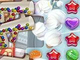 Sugar Crime Game Boosters