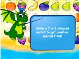 Fruit Quest Wonderful Tutorial