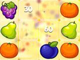 Fruit Quest Wonderful Gameplay