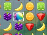 Strawberry Farm Great Powerups