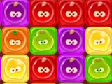 Fruits Party bonus time gameplay