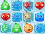 Dr. Smile Ice Level