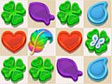 Royal Journey Rainbow Jelly Power Tile