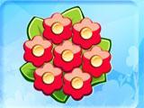 Flower Fantasy Flower Bloom Booster