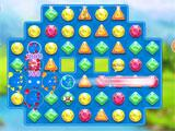Animals Giochi