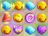 Power Tiles in Yummy Story