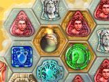 Heroes of Hellas 2: Olympia Grenades