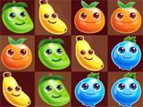 Tong Daeng: Fruity Crush getting started