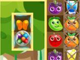 Tong Daeng: Fruity Crush fun level