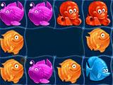 Fish Rescue Story gameplay