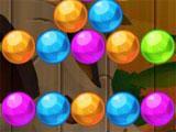 Bubble Adventure Blast good score