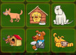 Dog Mahjong preview image