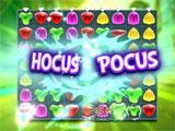 Free The Witch Hocus Pocus