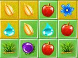 Farm Quest gameplay