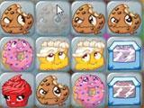 Bake Shop Drop Early Level