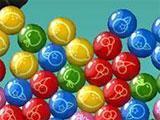 Dodo Pop: Pop The Gum Balls