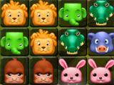 Animal Blitz gameplay