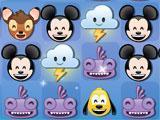 Disney Emoji Blitz: Using Boosters