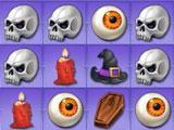 Spooky Bonus: Game Play