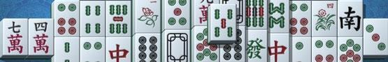 Mann Spiele - 4 Reasons to Play TheMahjong.com