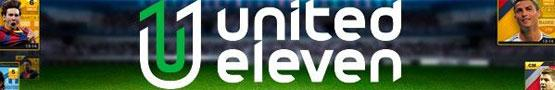Mann Spiele - Why Is United Eleven So Fun to Play