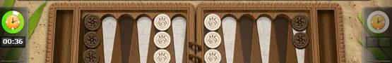 Giochi da Osso Duro - Why is Online Backgammon Fun?
