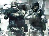 Advance in S.K.I.L.L Special Forces 2