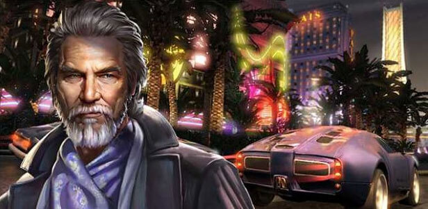 Play Mafia City H5 Now on Your Browser