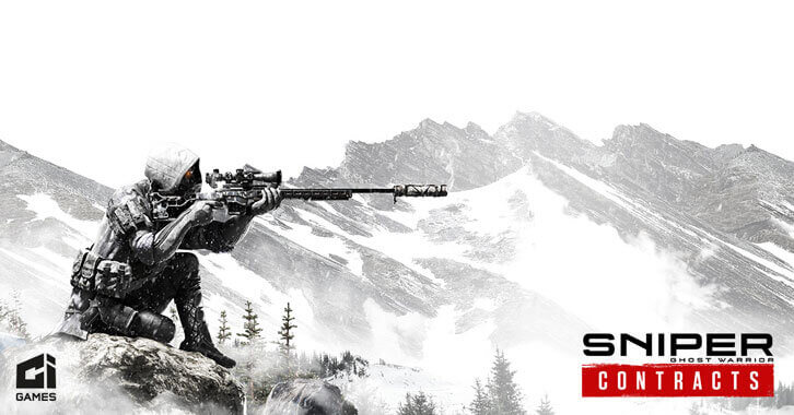 Sniper Ghost Warrior Contracts Takes Aim: Are You Ready to Take on the Toughest Sniper Challenge Yet?