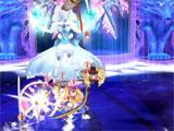 Tales Runner Snow Queen