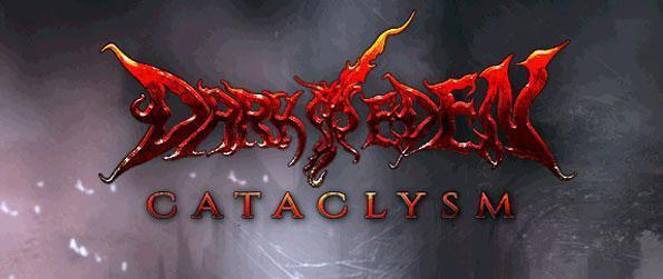 Dark Eden: Cataclysm - Enjoy classic hack-and-slash gameplay from the old days in Dark Eden: Cataclysm.