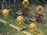 Farmed Resources in Last Empire: War Z