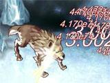 Dungeons in Ragnarok Clicker