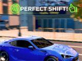 Shifting Gears in Asphalt Street Storm Racing