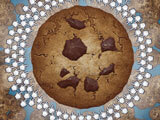 Cookie Clicker: Gameplay