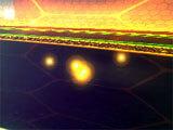 Battle Balls Energy Orbs