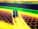 Battle Balls Ball