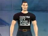 Contra City Online gameplay