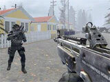 Call of Ops Multiplayer: Game Play