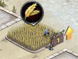 Farming in Revenge of Sultans