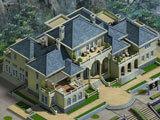 Mafia City H5: Mafia HQ
