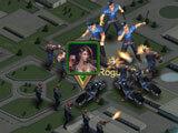 Gameplay in Mafia City H5