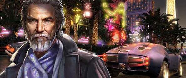 Mafia City H5 - x