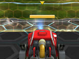 Gameplay in Tiresmoke