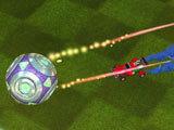 Tiresmoke: Use special skills
