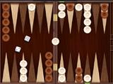 BLOB: The Board