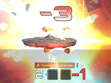 Star Trek Adversaries: Gameplay