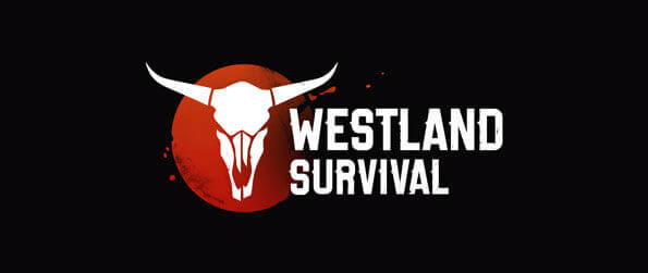 Westland Survival - Gather food and supplies to survive the Wild West.