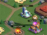 Survival Mobile: 10,000 BC Review